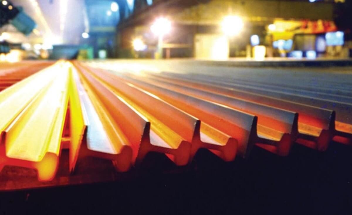 Se busca el menor impacto posible ante el freno de producción de acero