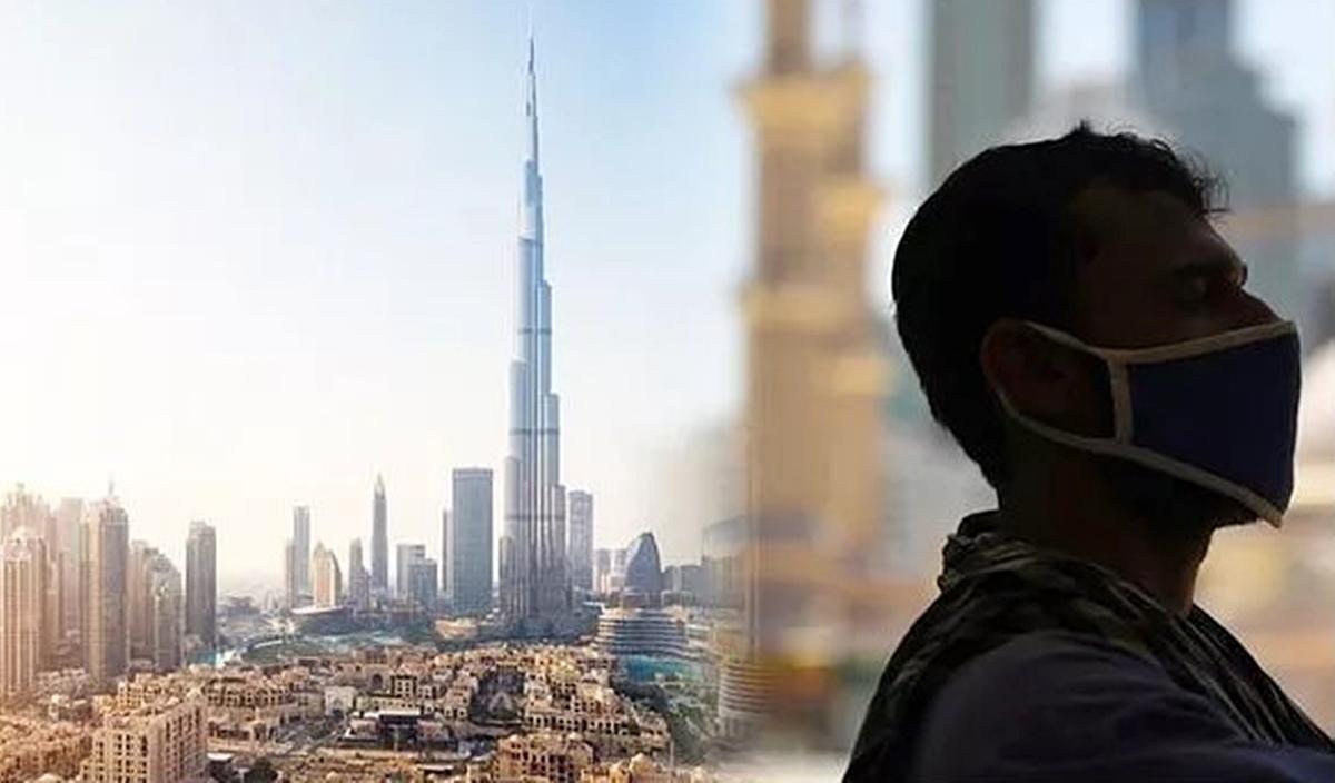 Se espera que los módulos de acero desinfectantes tengan mayor demanda en Dubái