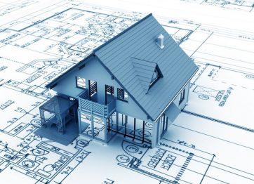 Conoce cómo puedes aprovechar la autoconstrucción de vivienda