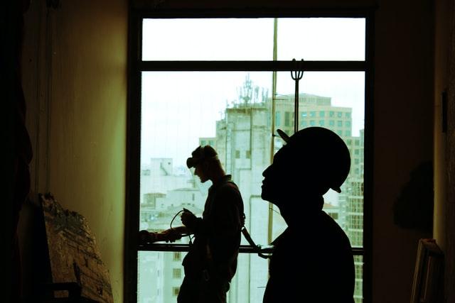 La flexibilidad en la construcción significa adaptación al entorno