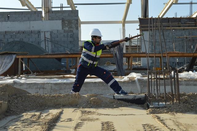 La flexibilidad en la construcción será vital en años próximos