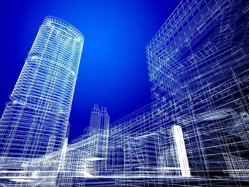 Con ayuda de la tecnología BIM se pueden reducir costes en una obra