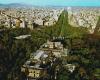 La construcción del nuevo Chapultepec se extenderá por 15 mil metros cuadrados