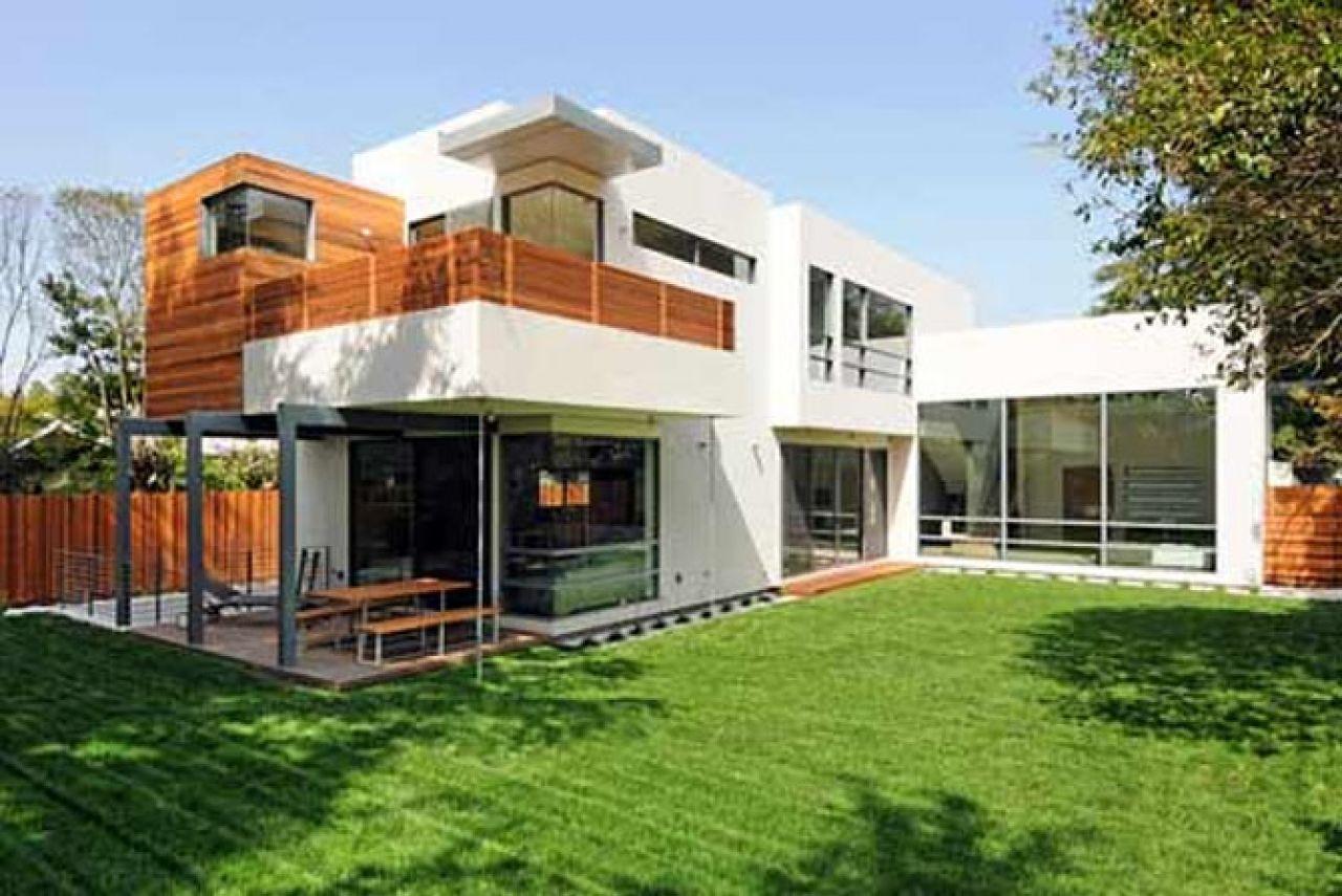 Los materiales de construcción aumentarán precio de la vivienda nueva